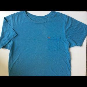Hurley men's medium Logo Tee shirt